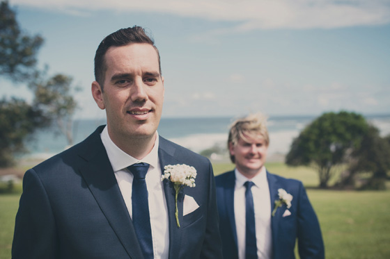 the boys - lennox head wedding photography
