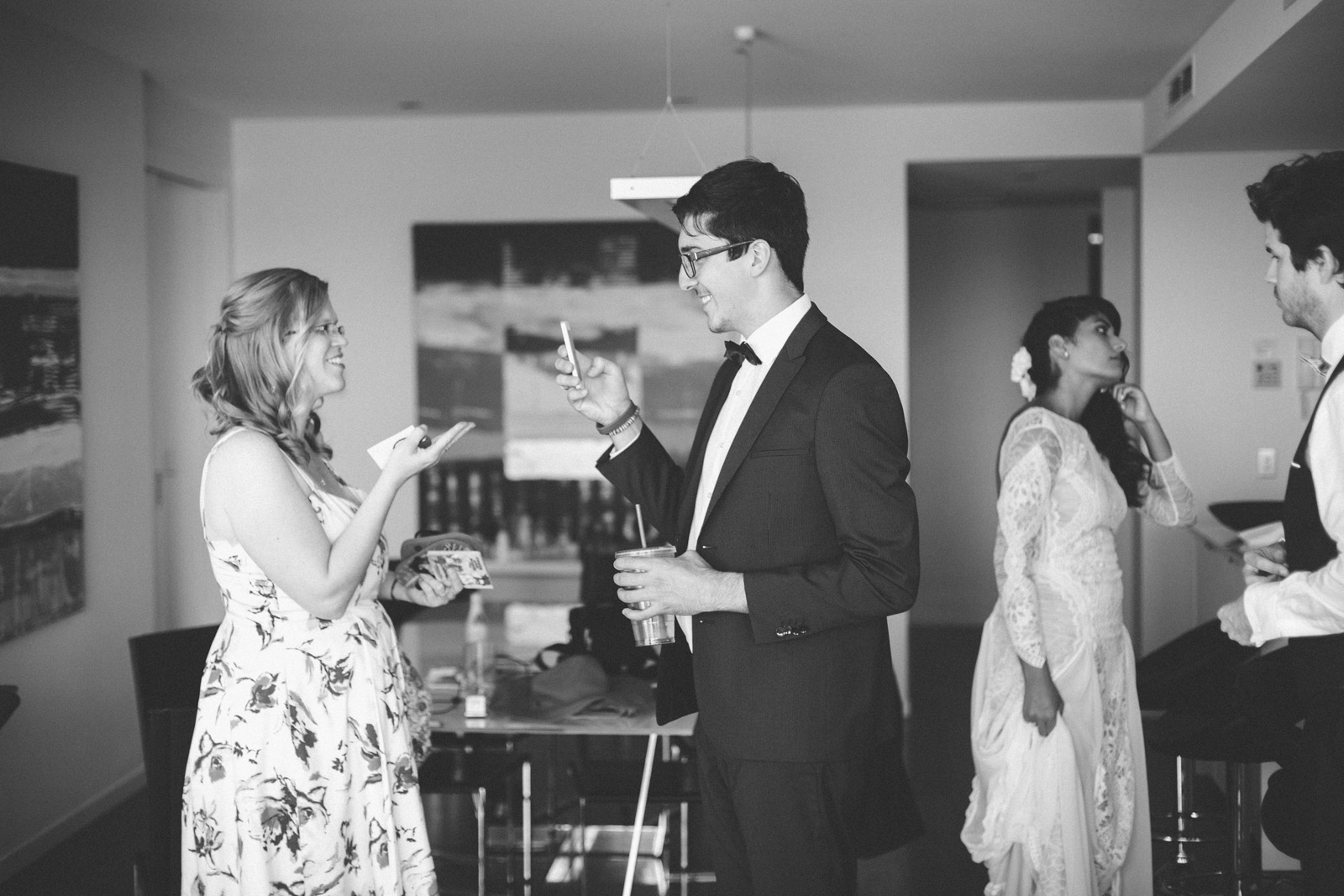 tweed_coast_wedding010