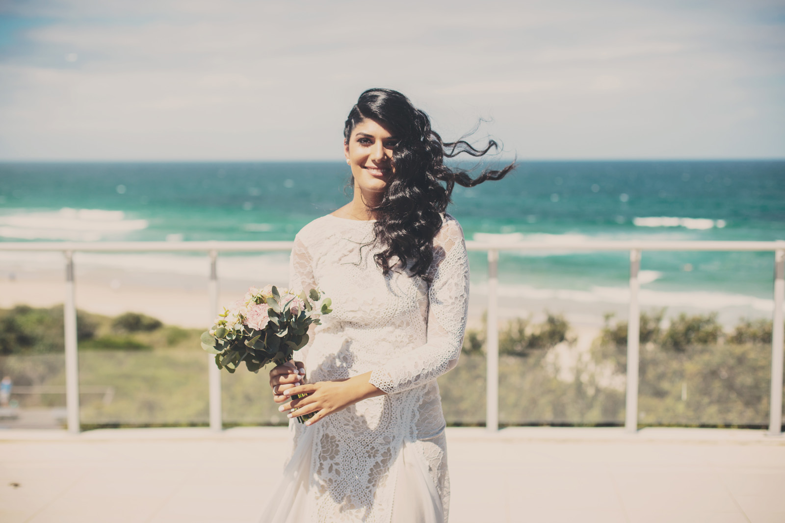 tweed_coast_wedding015