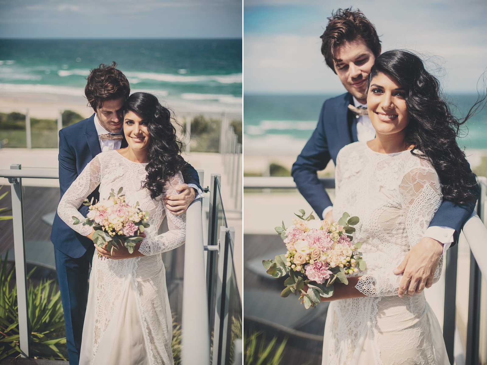 tweed_coast_wedding021