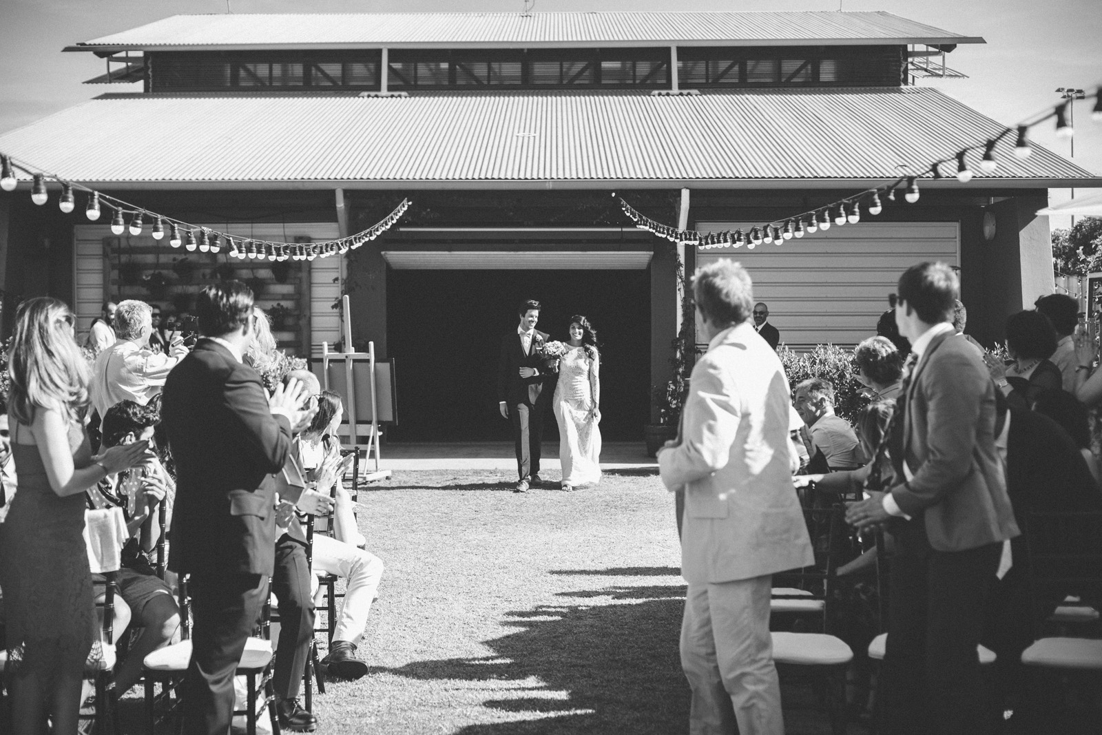 tweed_coast_wedding039