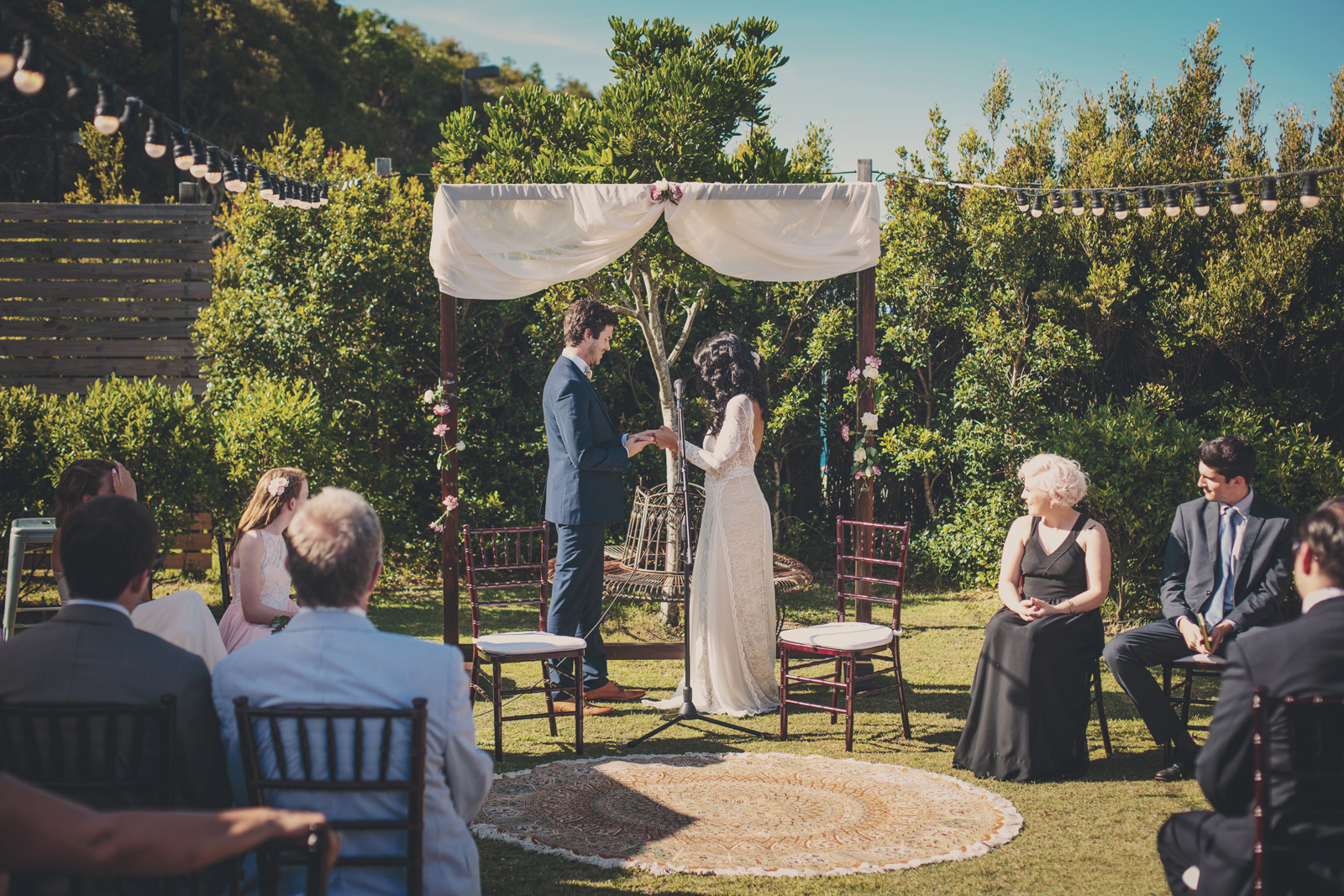 tweed_coast_wedding049