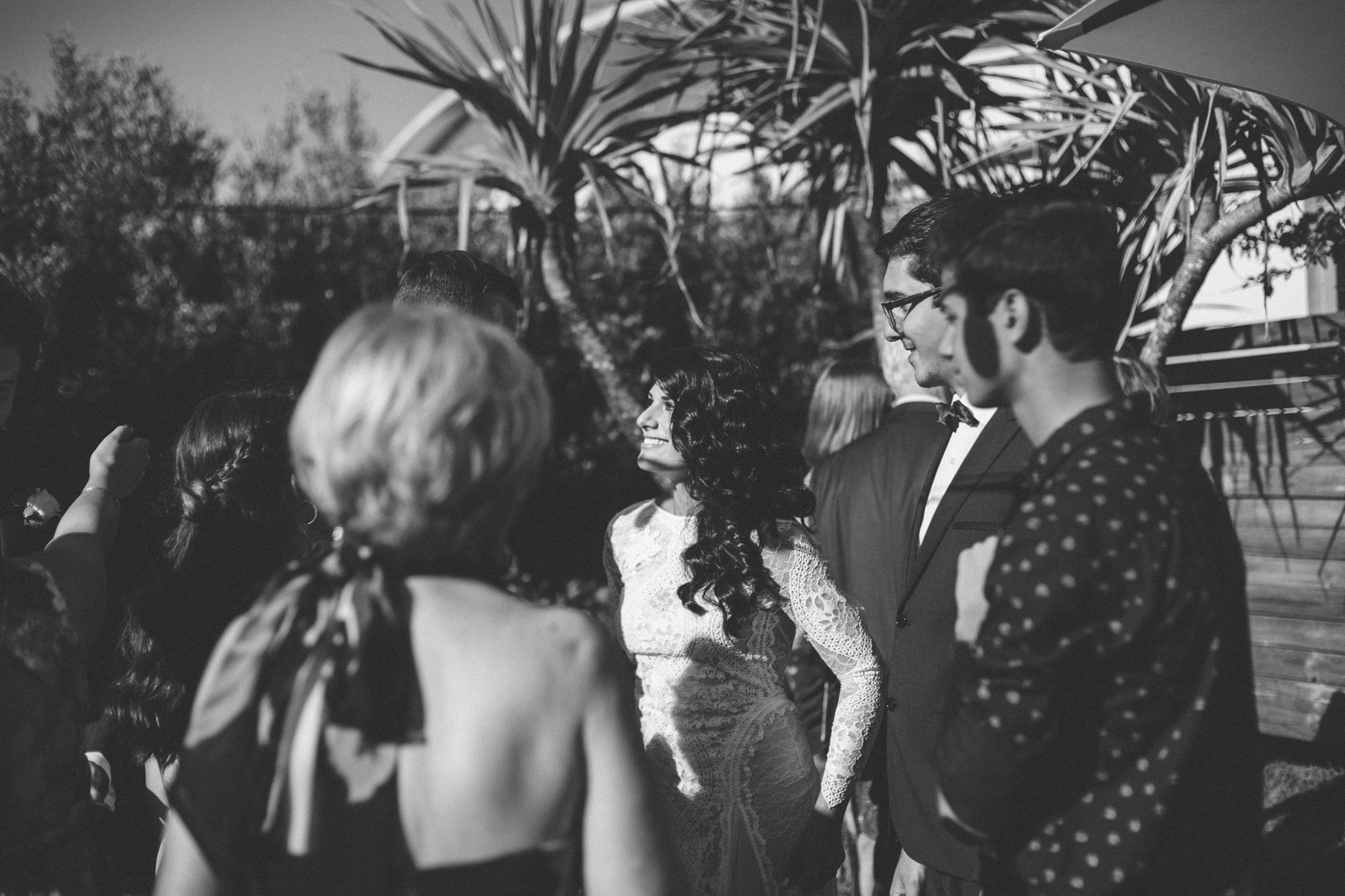 tweed_coast_wedding069