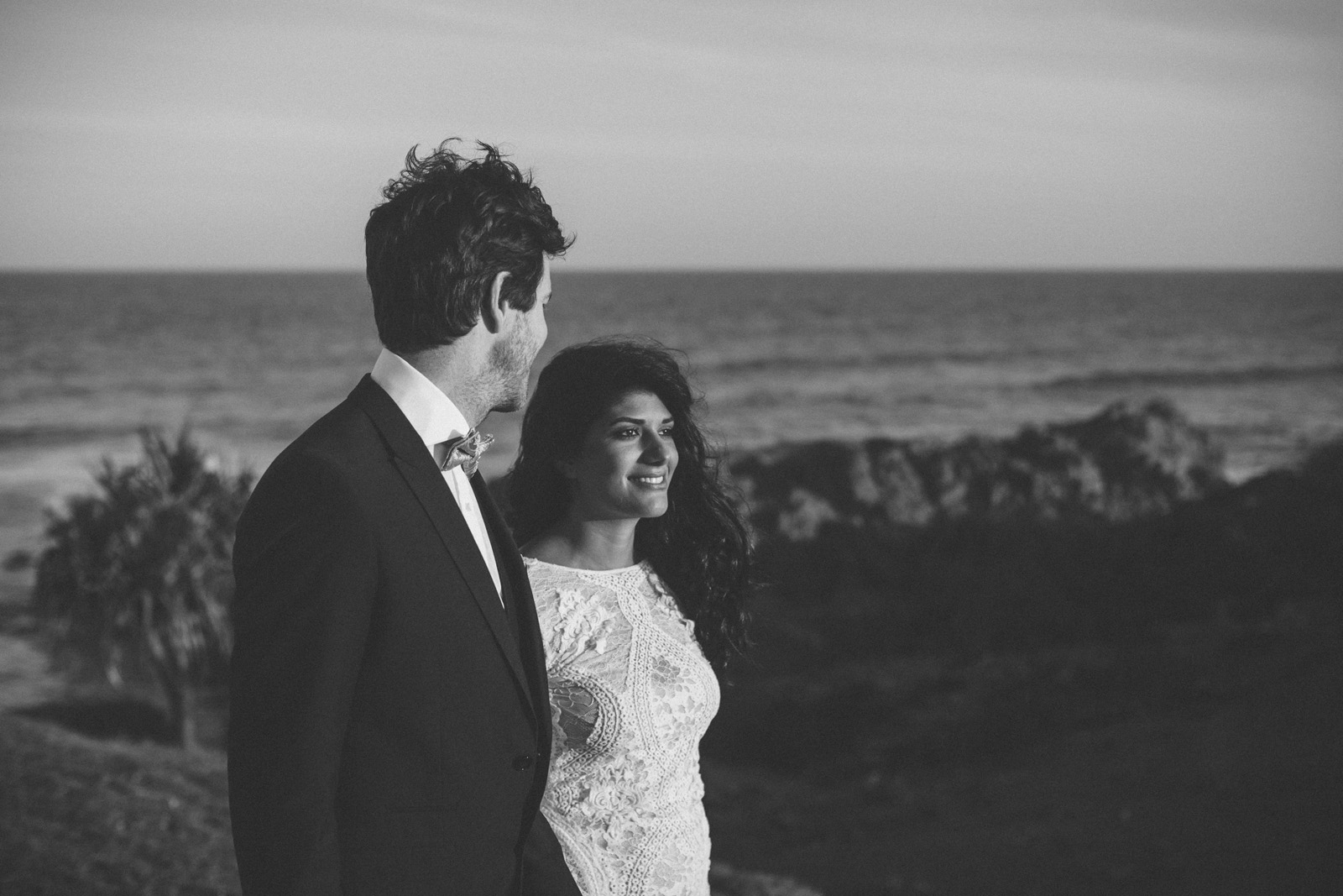 tweed_coast_wedding086