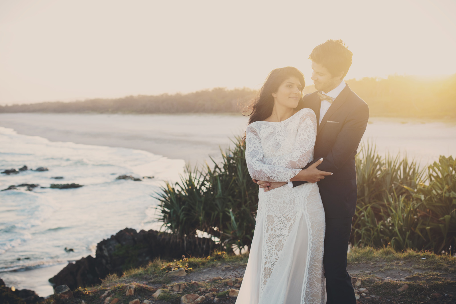 tweed_coast_wedding088