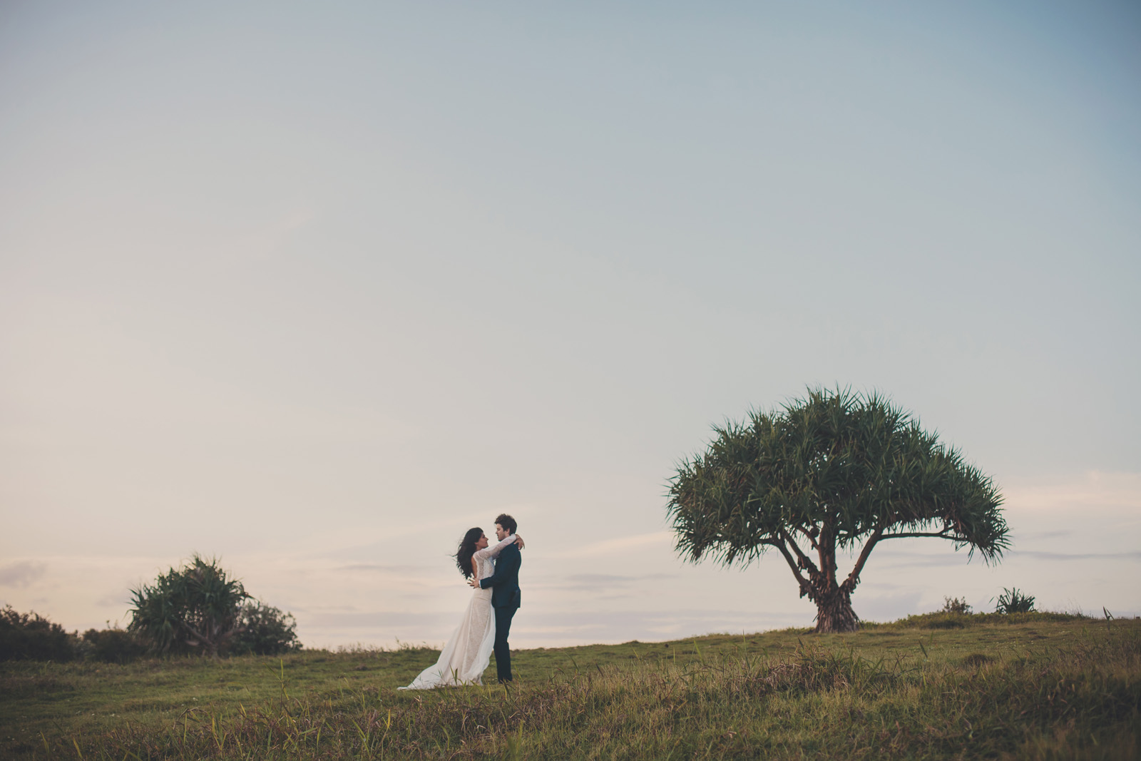 tweed_coast_wedding093