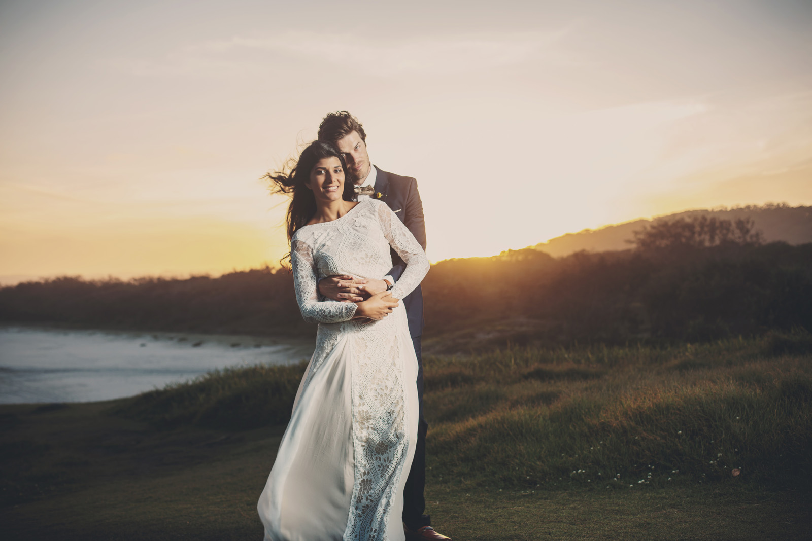 tweed_coast_wedding095