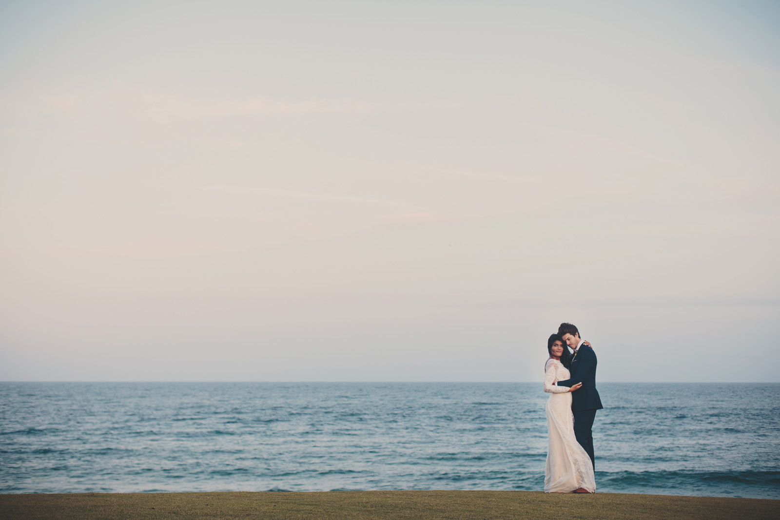 tweed_coast_wedding098