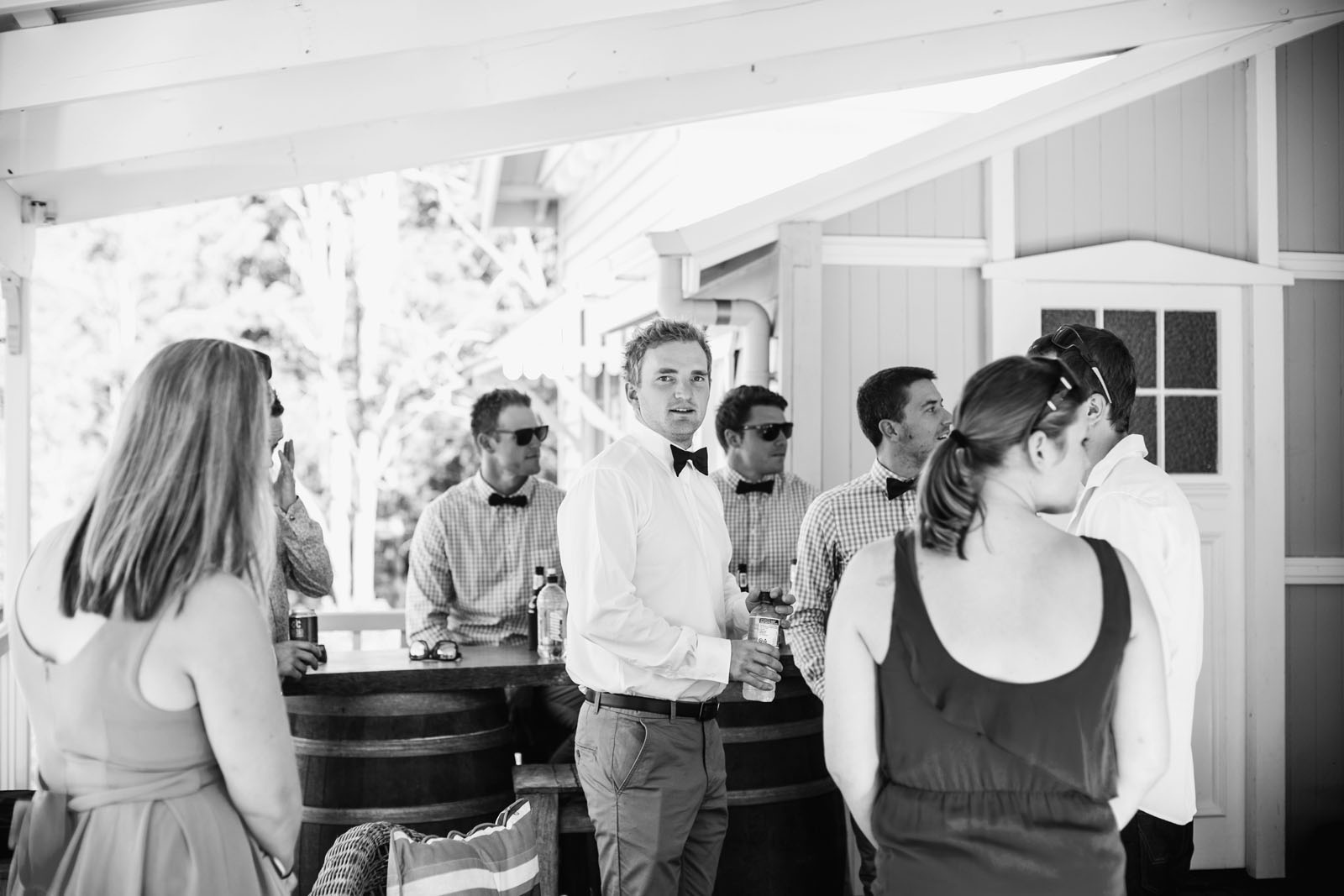 gold_coast_wedding_photographer_001