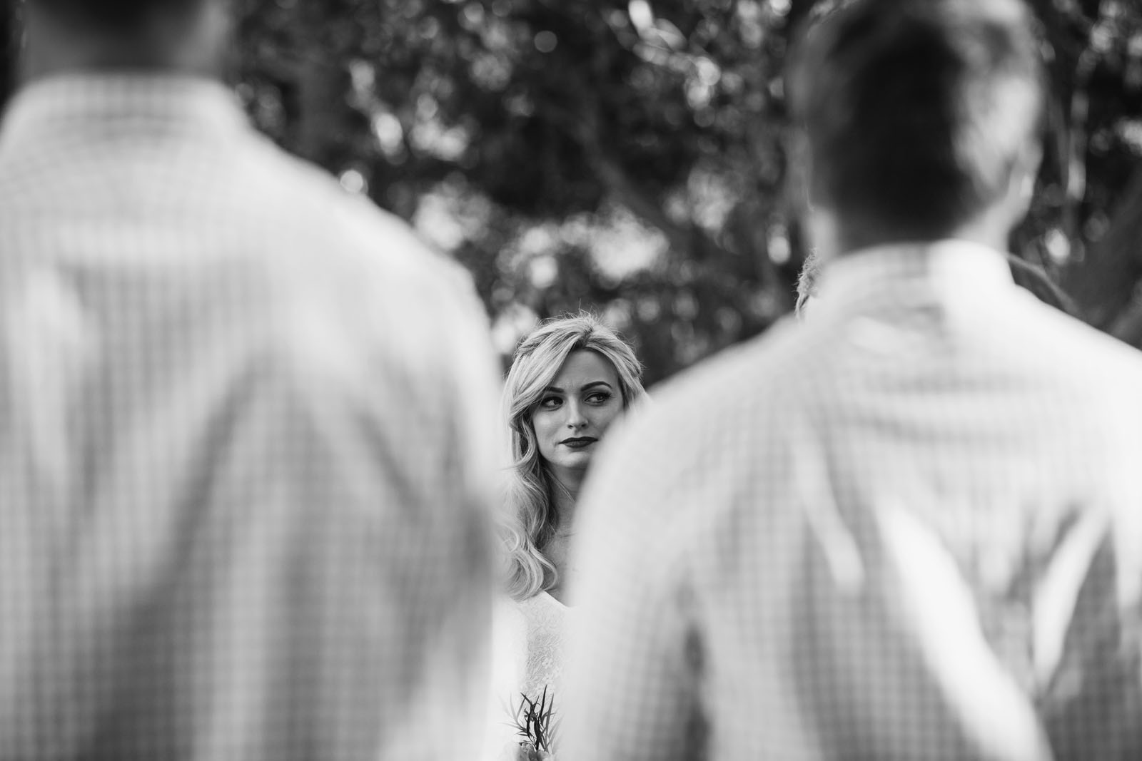 gold_coast_wedding_photographer_037