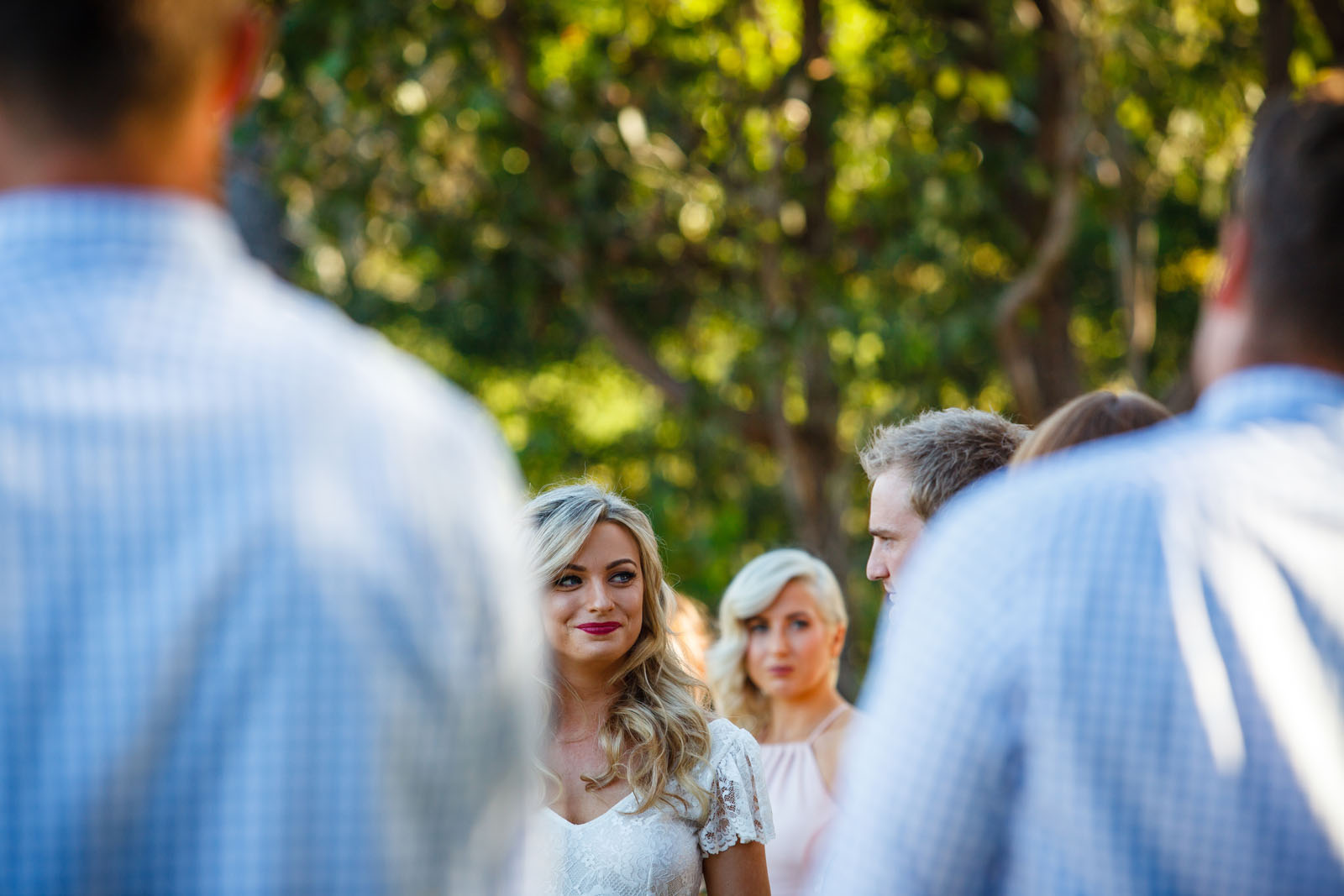 gold_coast_wedding_photographer_038