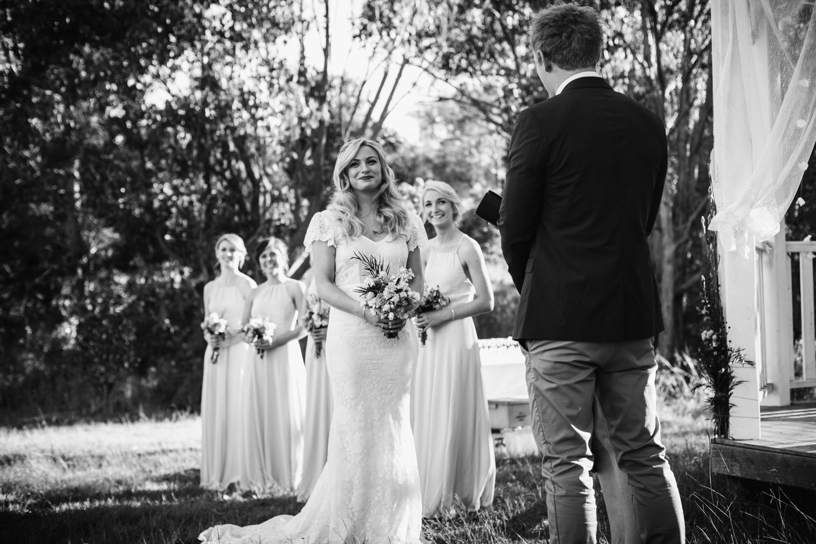 gold_coast_wedding_photographer_040
