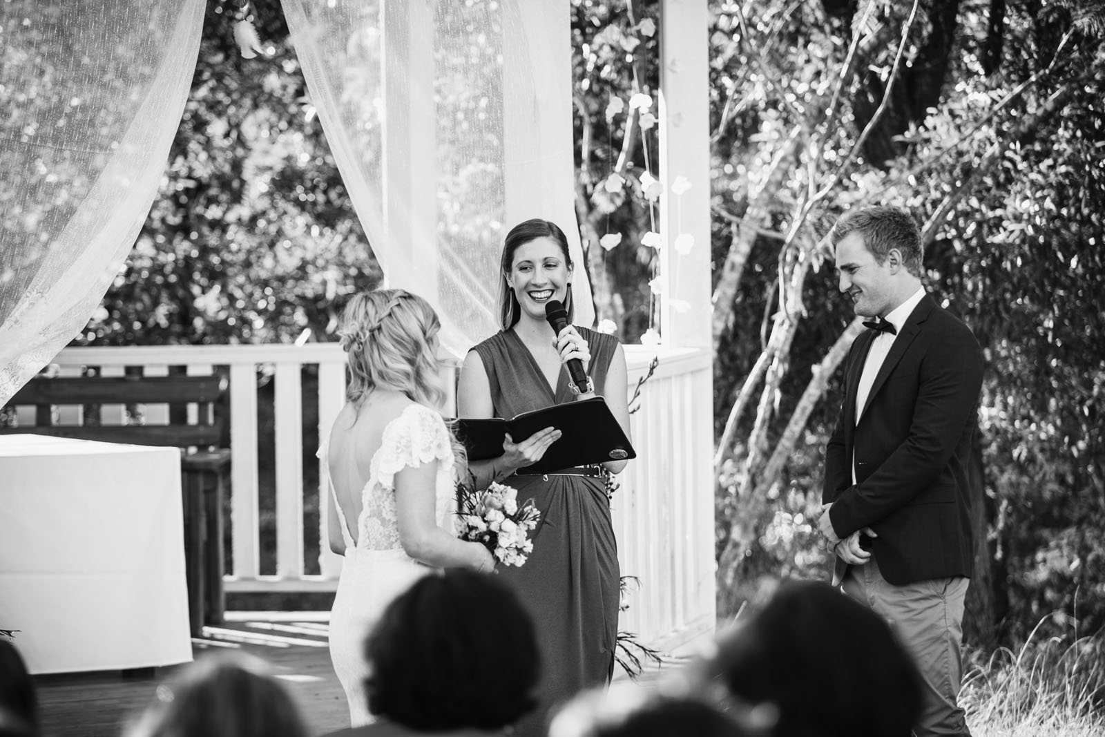 gold_coast_wedding_photographer_049