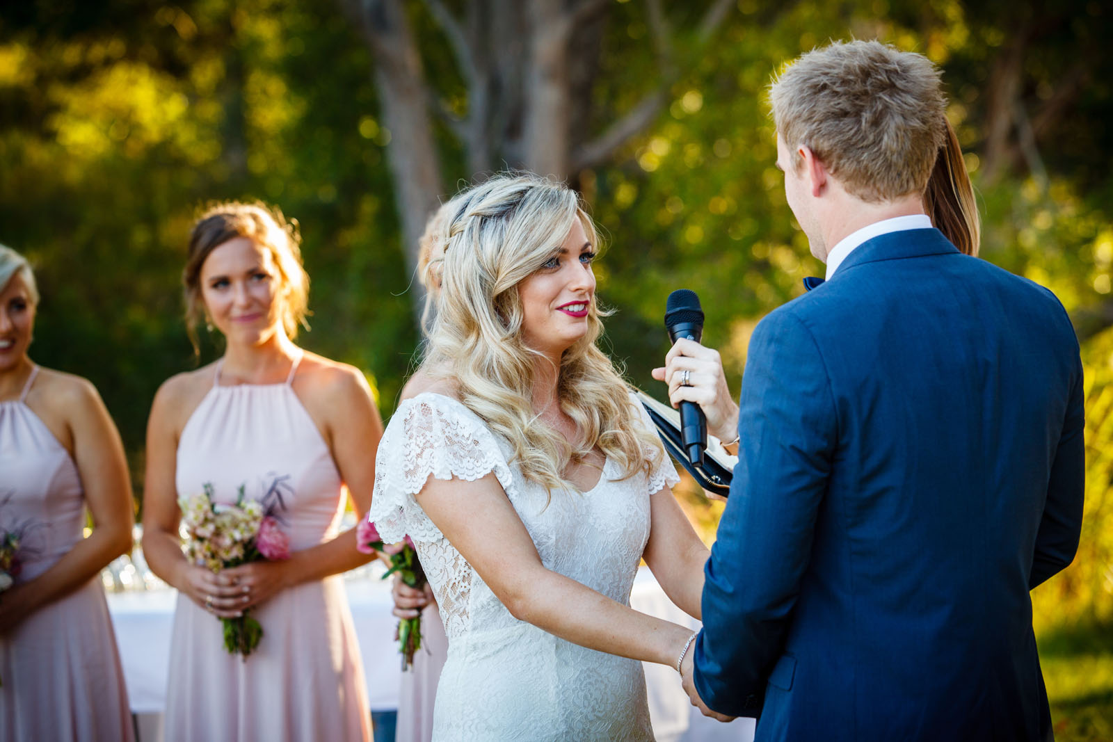 gold_coast_wedding_photographer_054