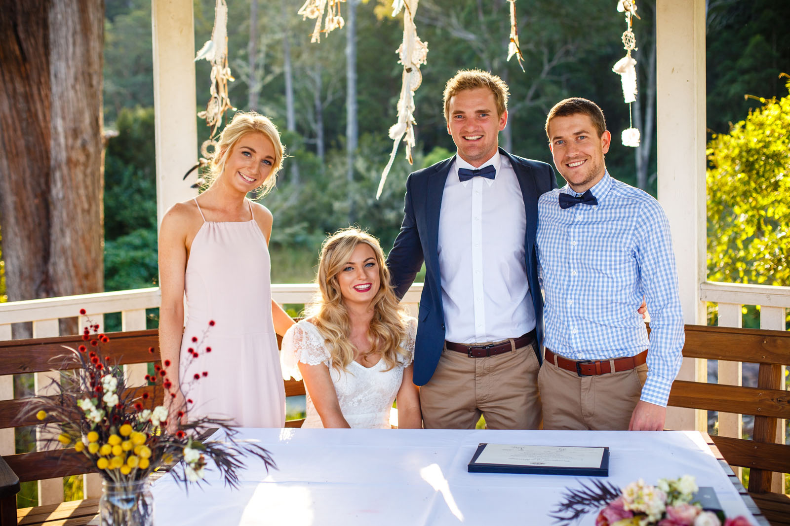 gold_coast_wedding_photographer_062