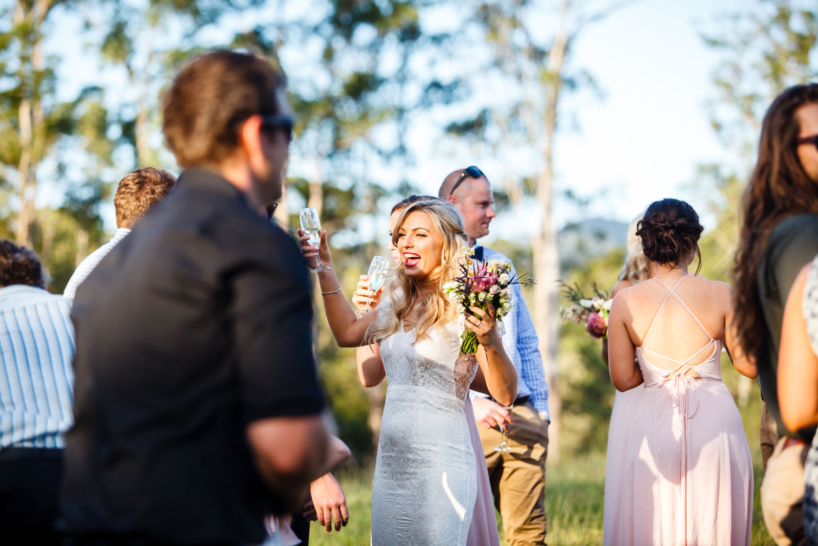 gold_coast_wedding_photographer_071