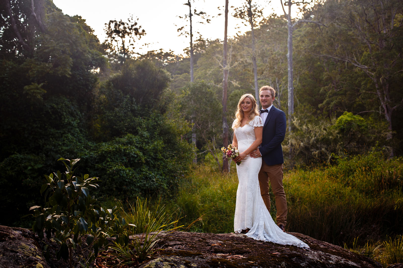 gold_coast_wedding_photographer_087