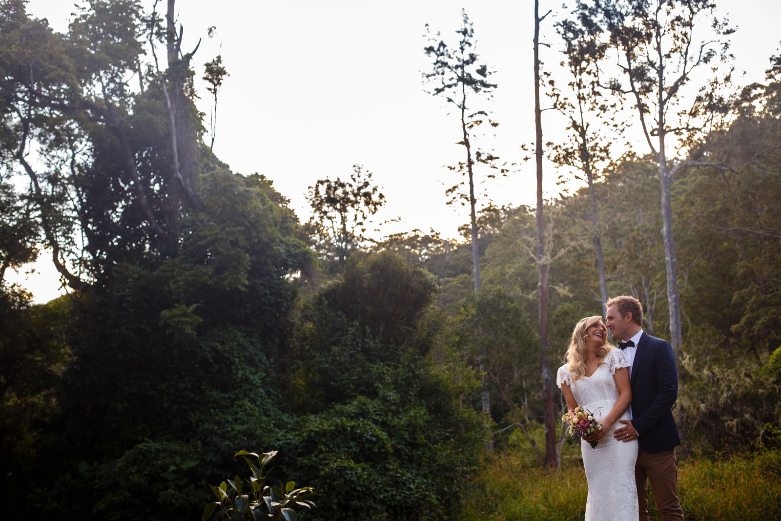gold_coast_wedding_photographer_088