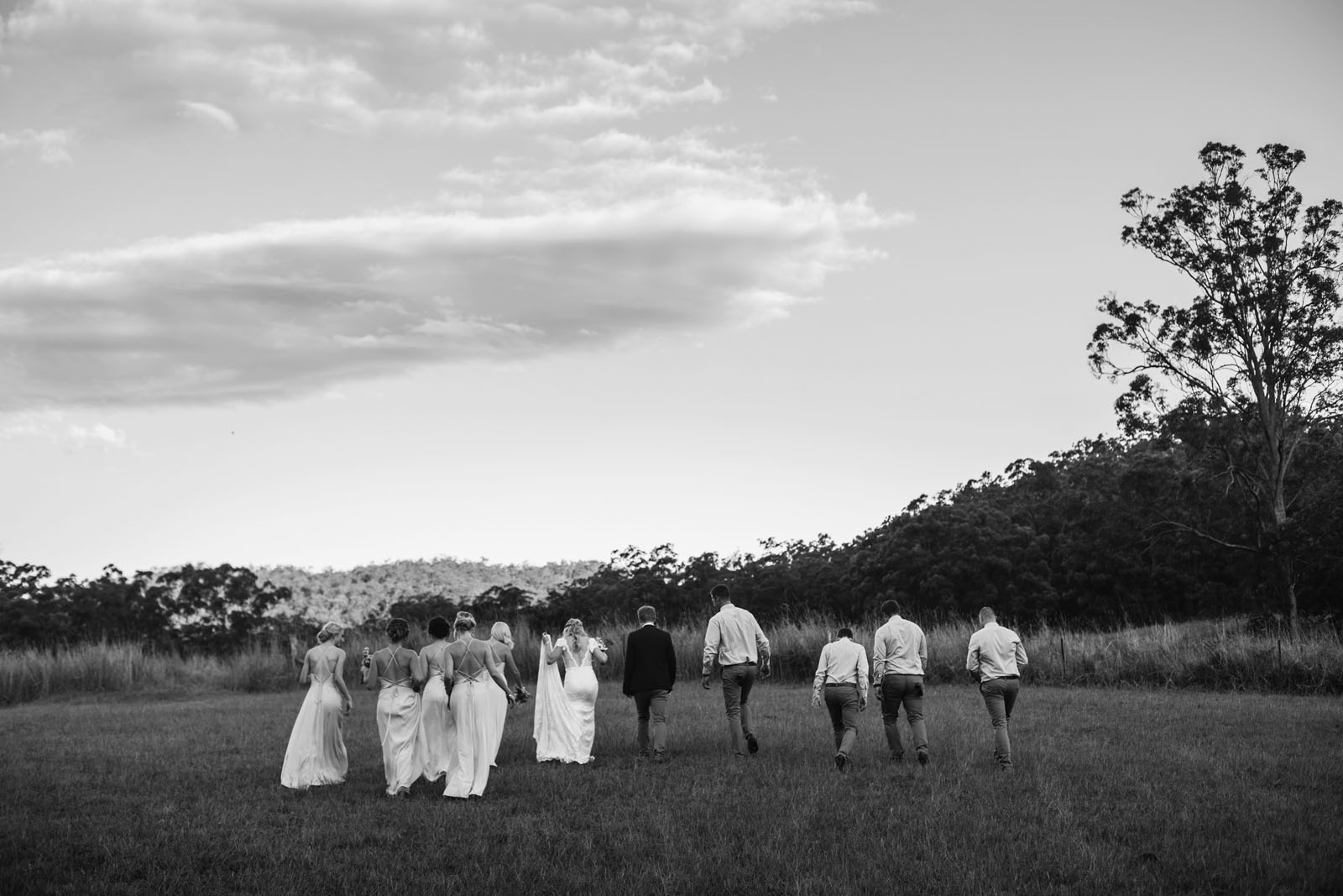 gold_coast_wedding_photographer_094