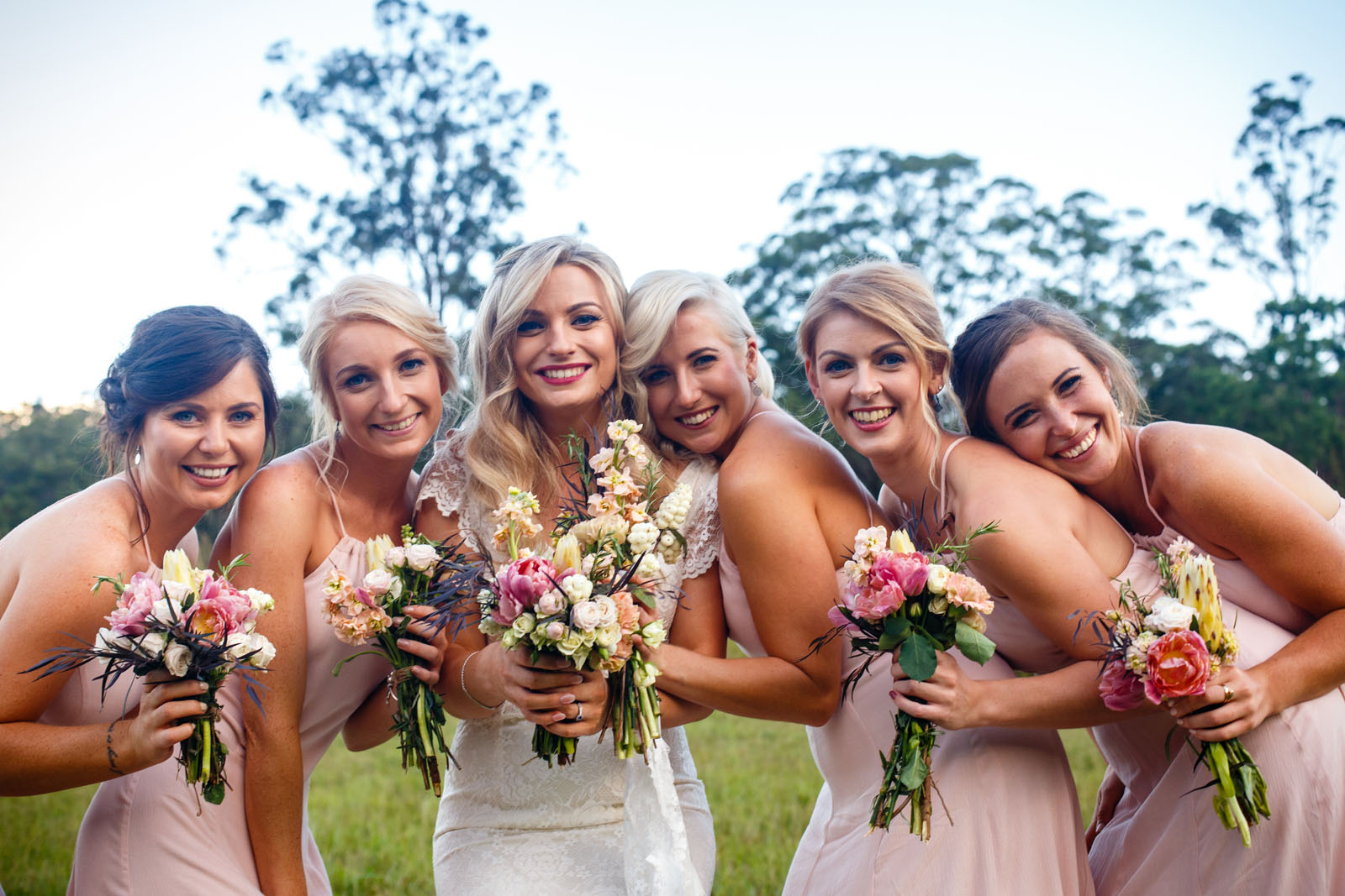 gold_coast_wedding_photographer_100