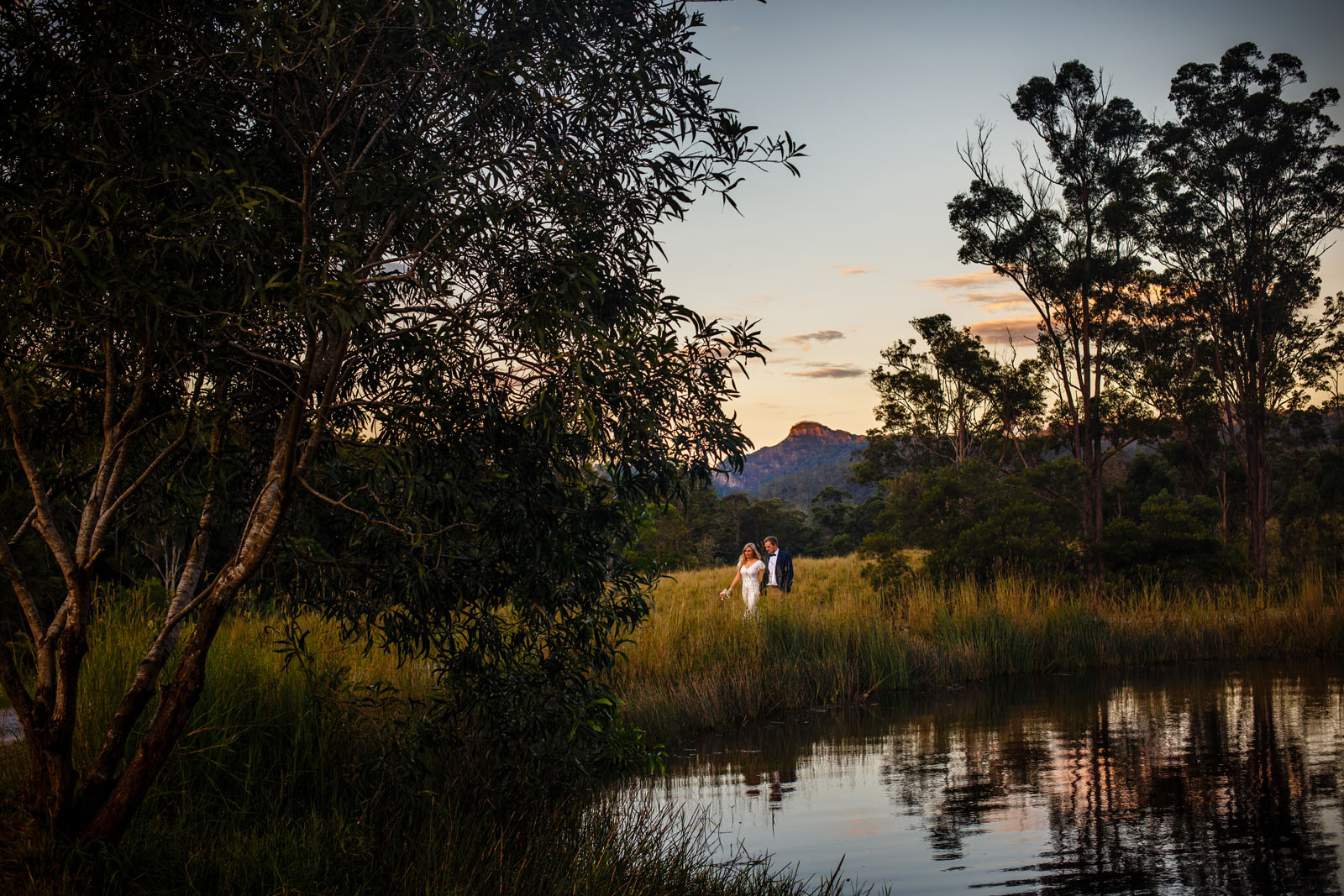 gold_coast_wedding_photographer_111