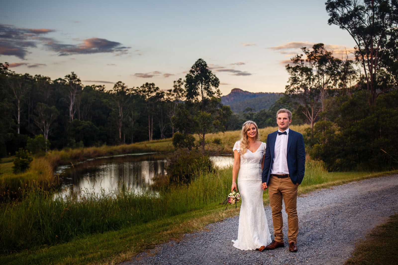 gold_coast_wedding_photographer_112