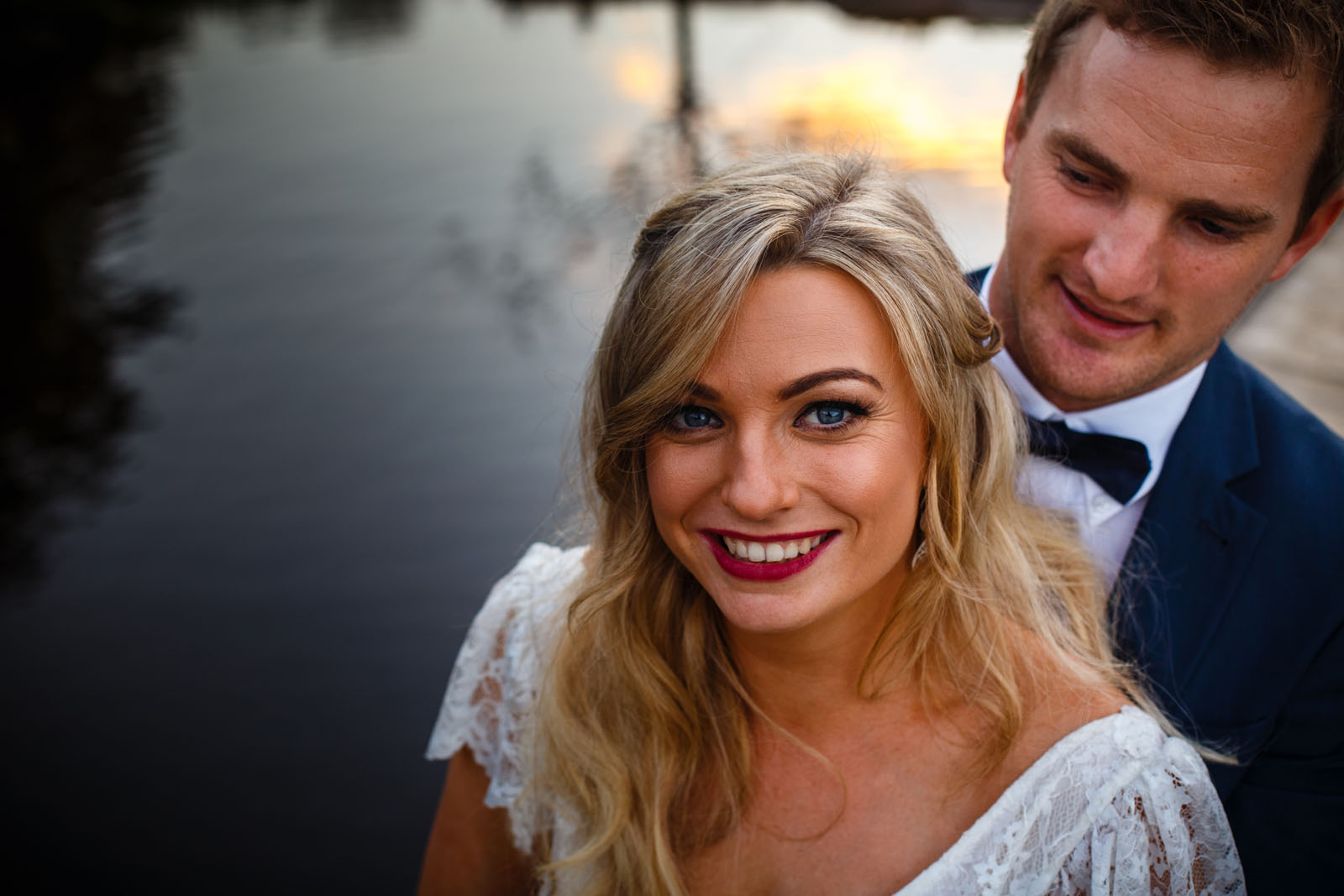 gold_coast_wedding_photographer_115