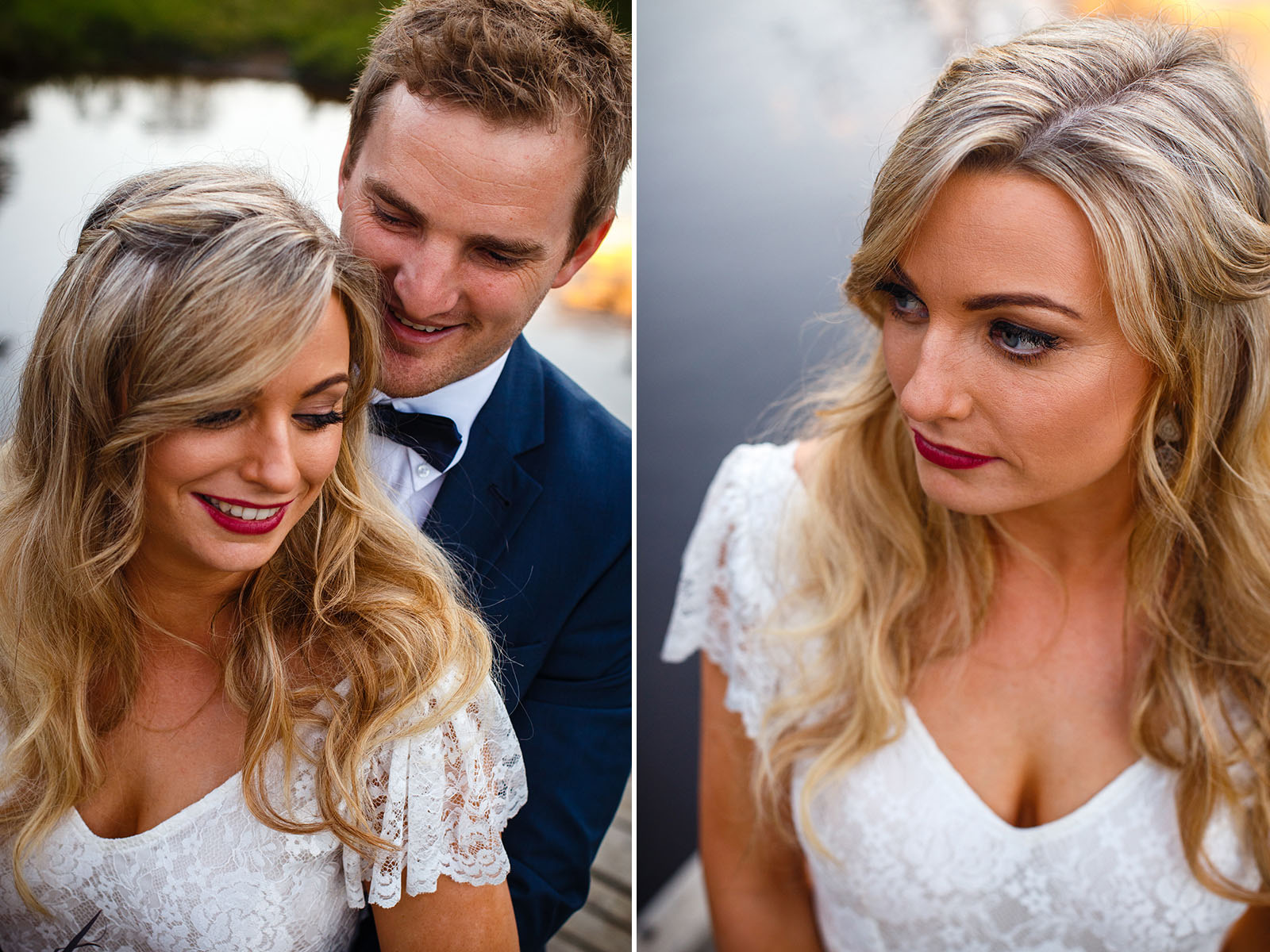 gold_coast_wedding_photographer_117