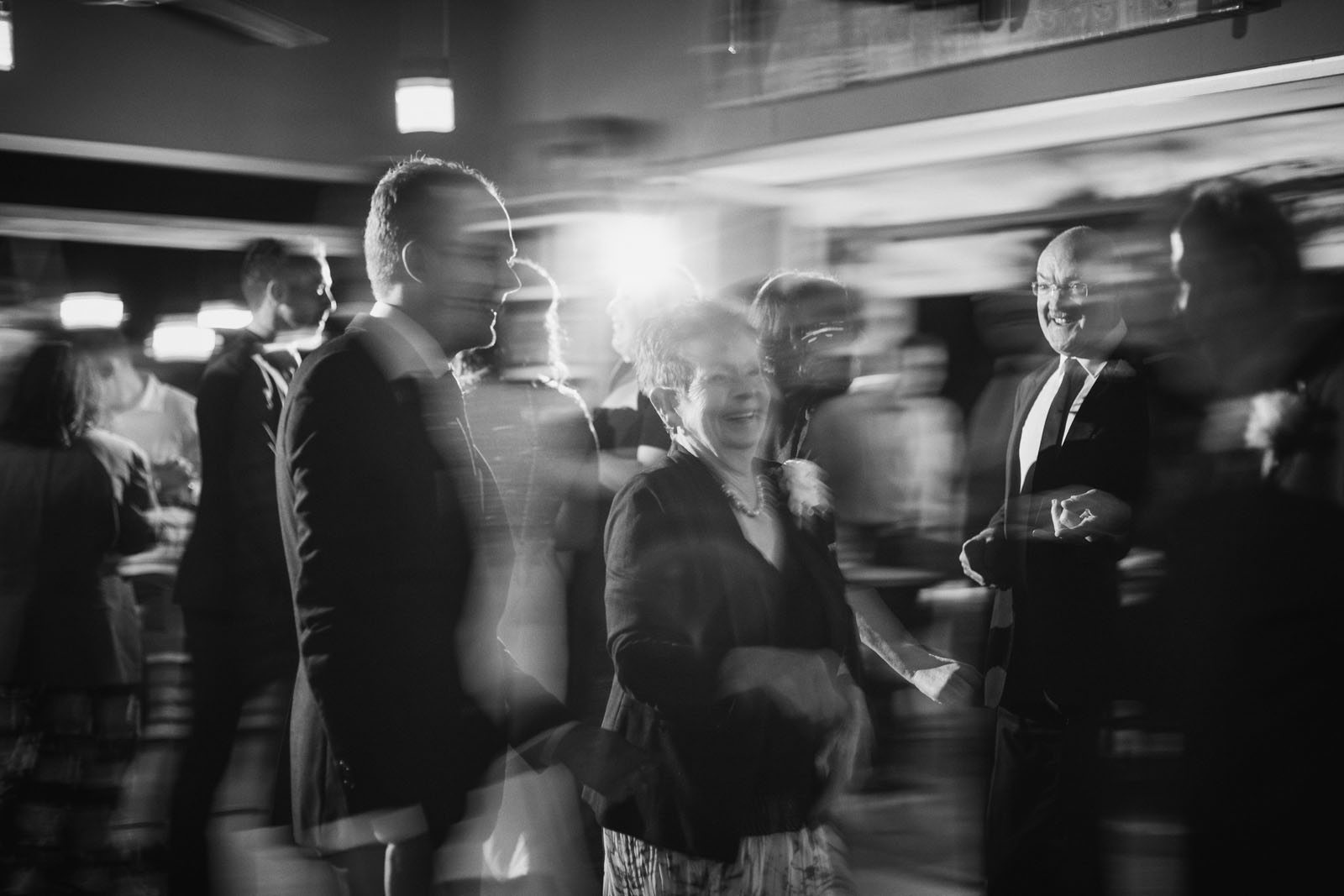 byron_bay_wedding_photogrpaher_502