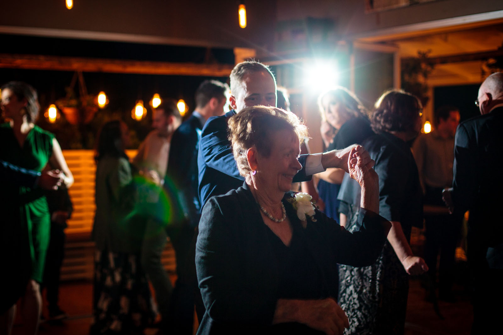 byron_bay_wedding_photogrpaher_503