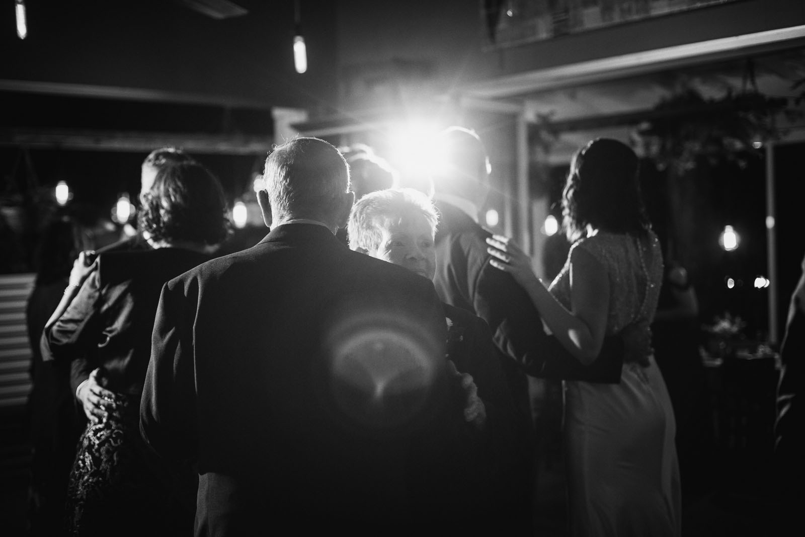 byron_bay_wedding_photogrpaher_504