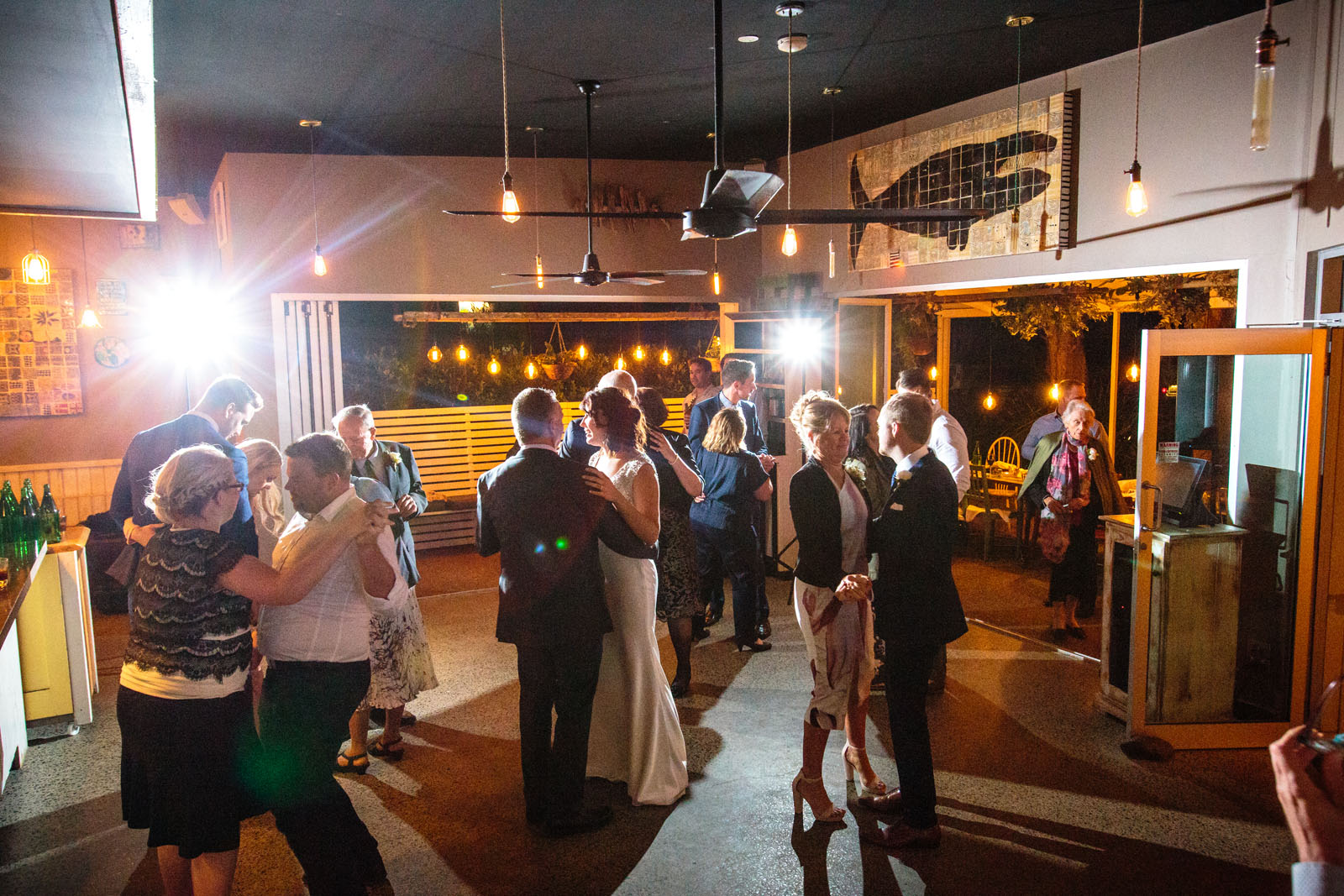 byron_bay_wedding_photogrpaher_506