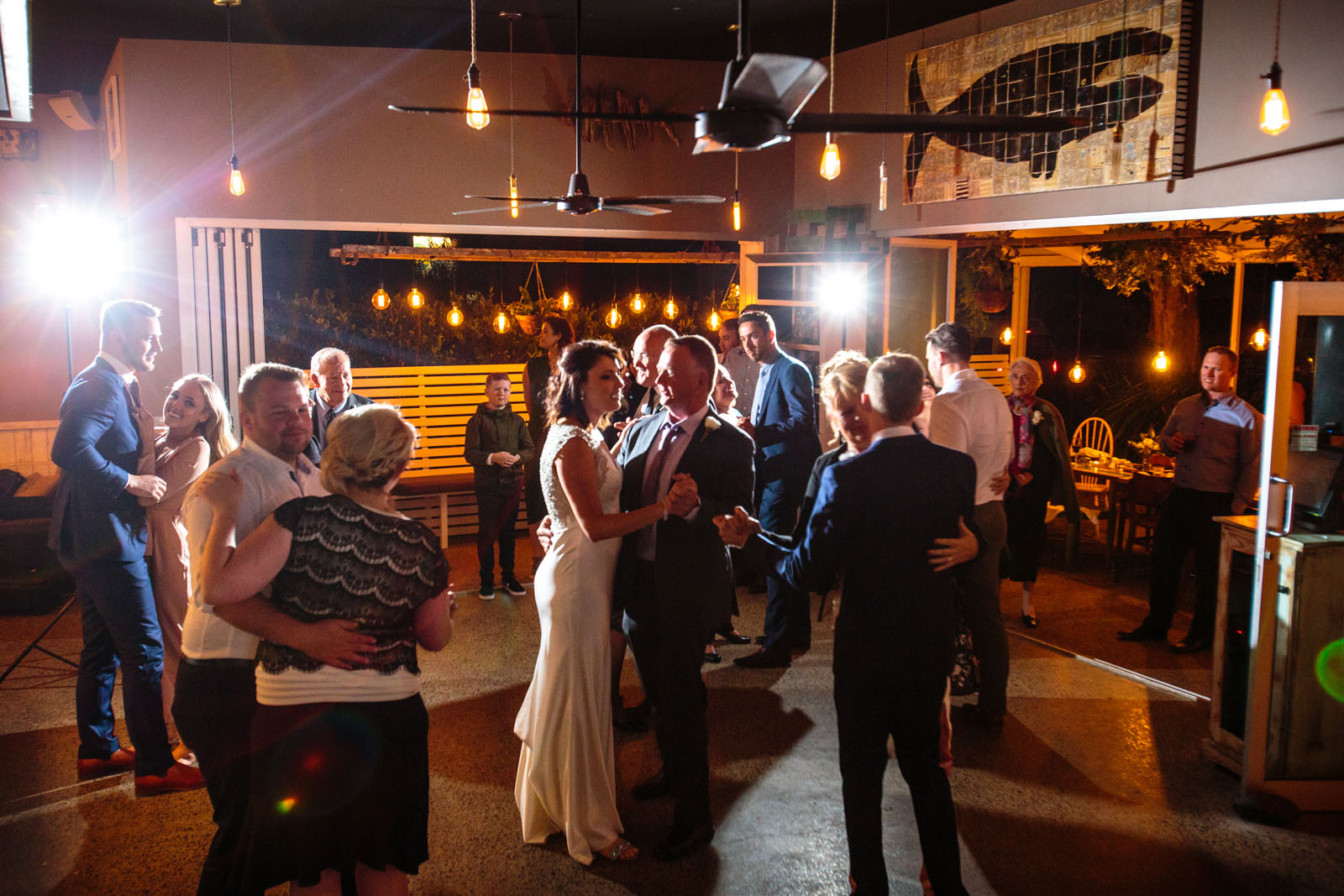 byron_bay_wedding_photogrpaher_507