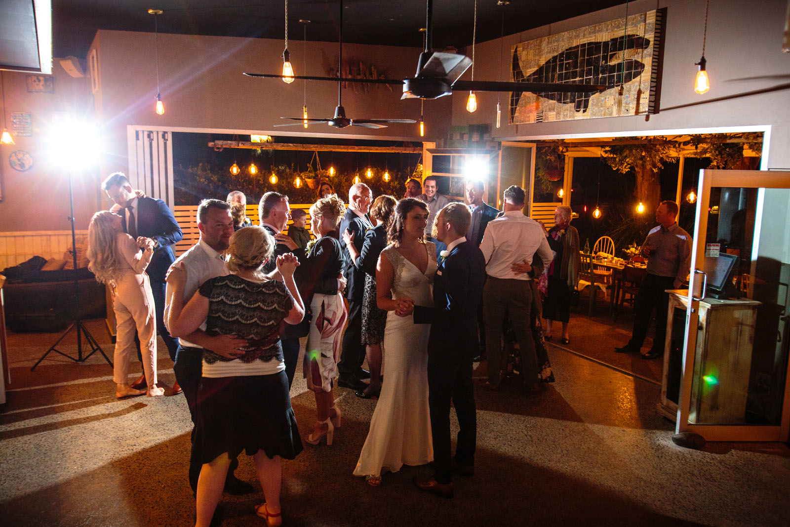 byron_bay_wedding_photogrpaher_508