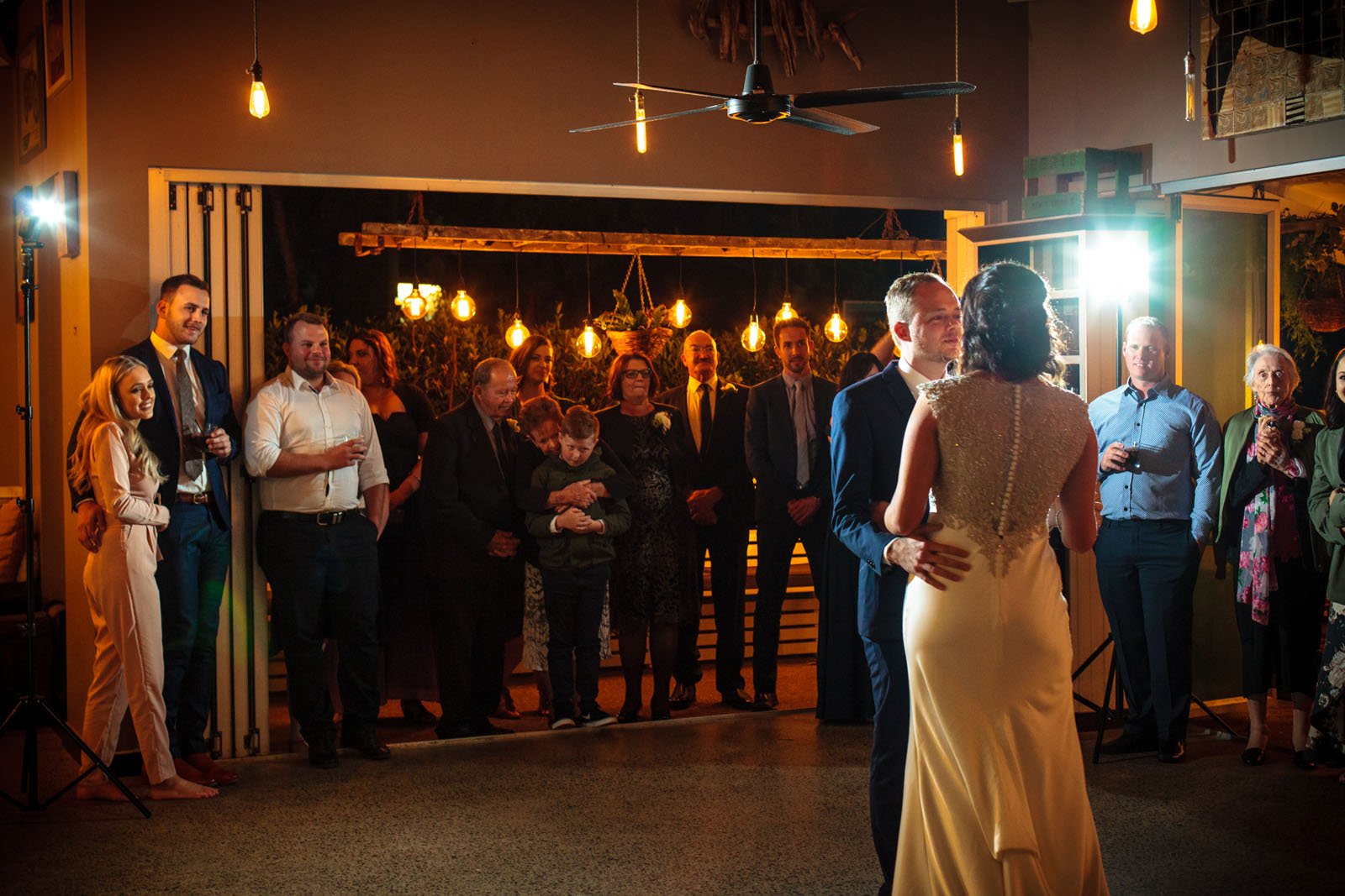 byron_bay_wedding_photogrpaher_509