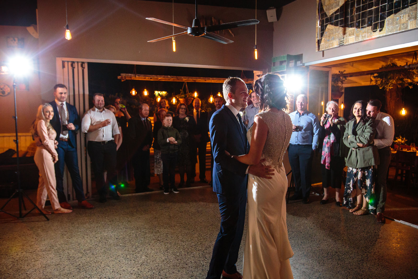 byron_bay_wedding_photogrpaher_511