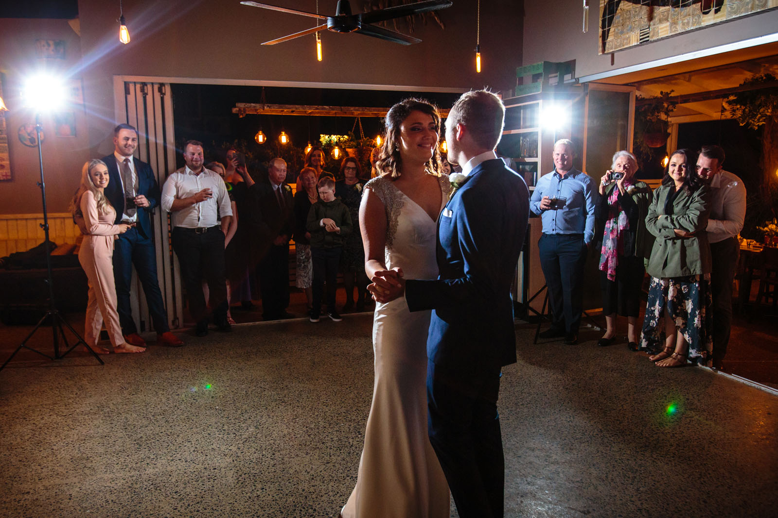 byron_bay_wedding_photogrpaher_513