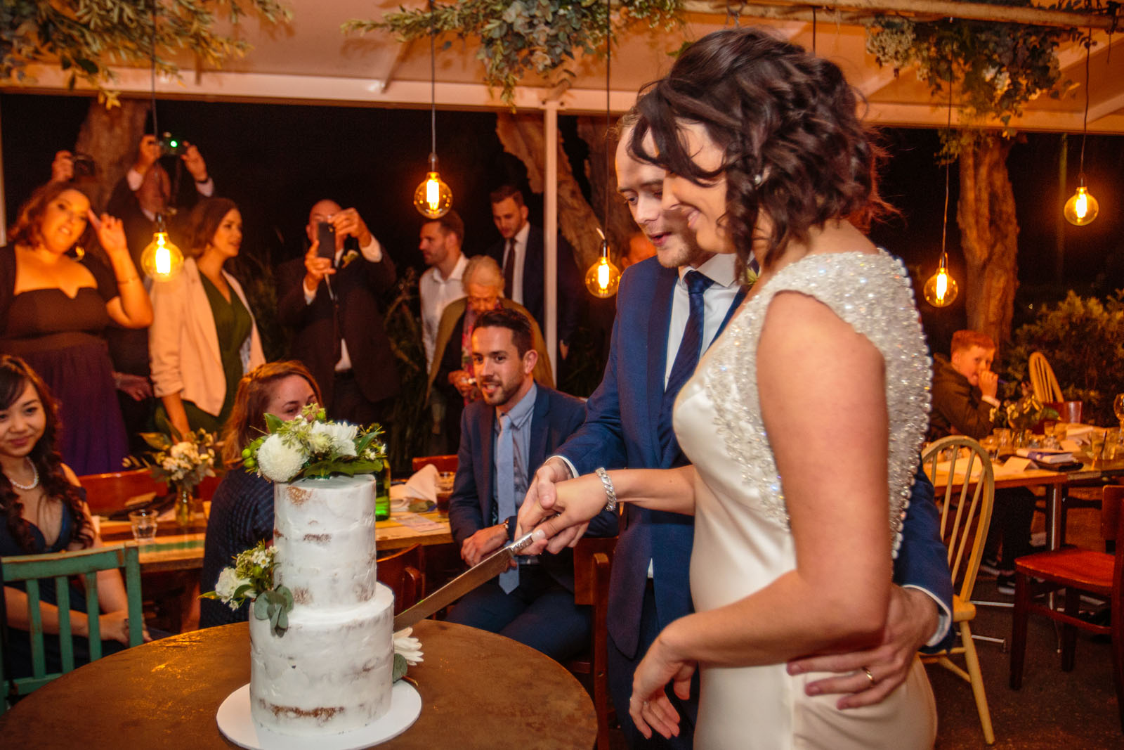 byron_bay_wedding_photogrpaher_514