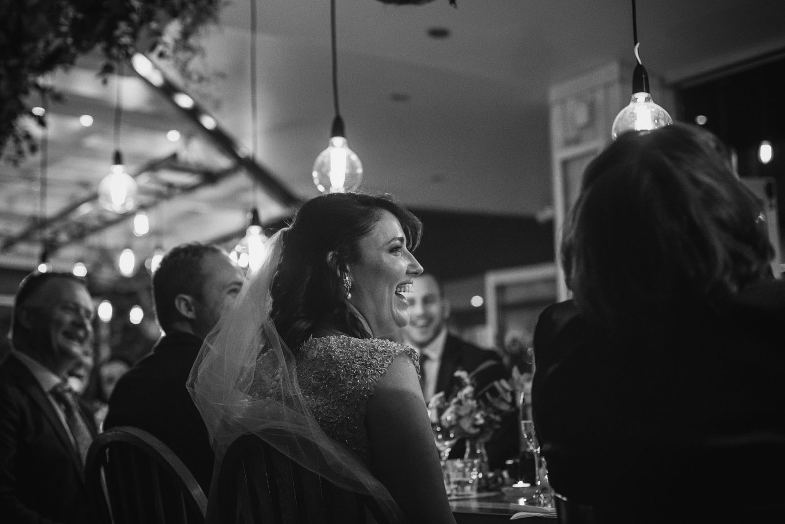 byron_bay_wedding_photogrpaher_524