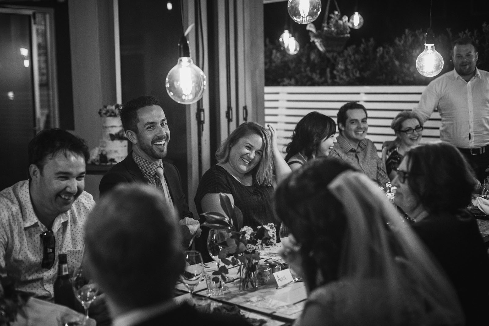 byron_bay_wedding_photogrpaher_526
