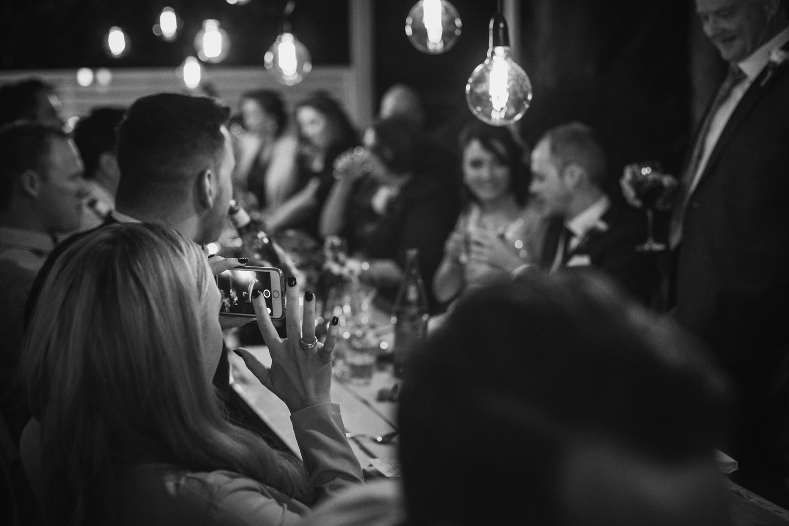 byron_bay_wedding_photogrpaher_529