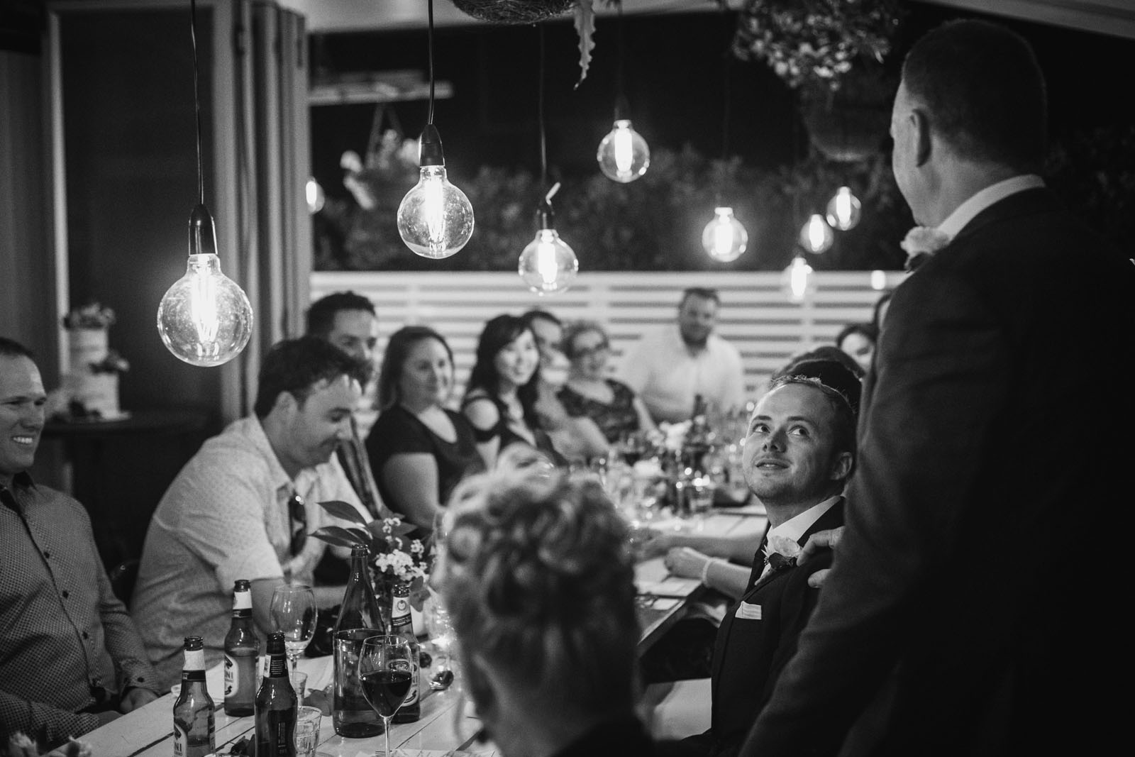 byron_bay_wedding_photogrpaher_530