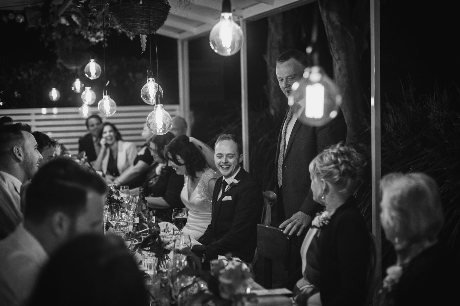 byron_bay_wedding_photogrpaher_531
