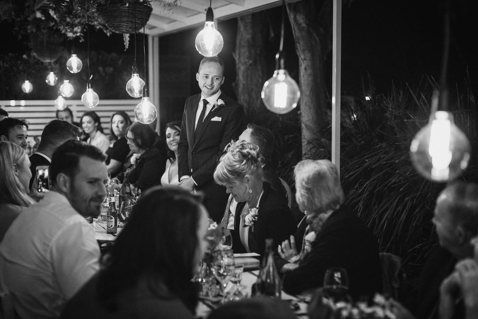 byron_bay_wedding_photogrpaher_534