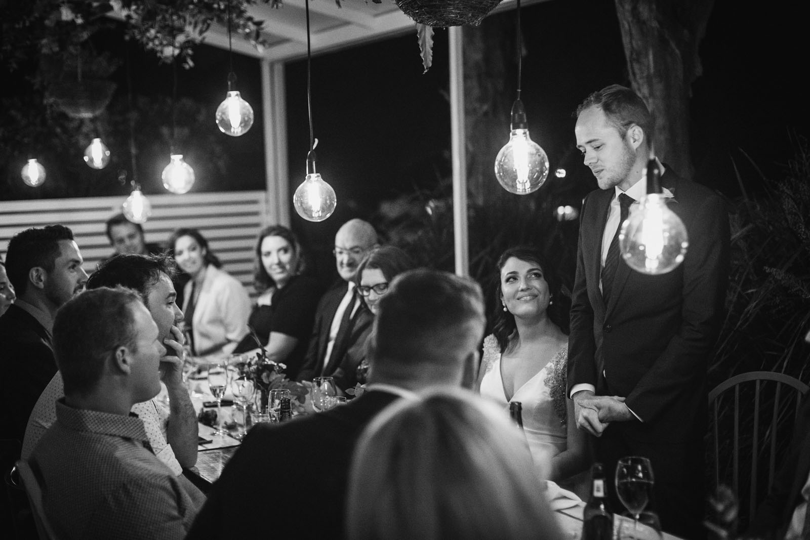 byron_bay_wedding_photogrpaher_535