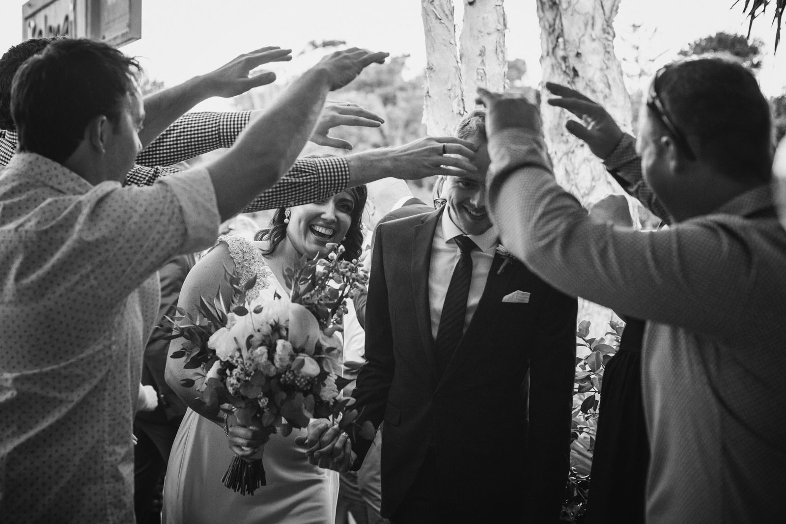 byron_bay_wedding_photogrpaher_542