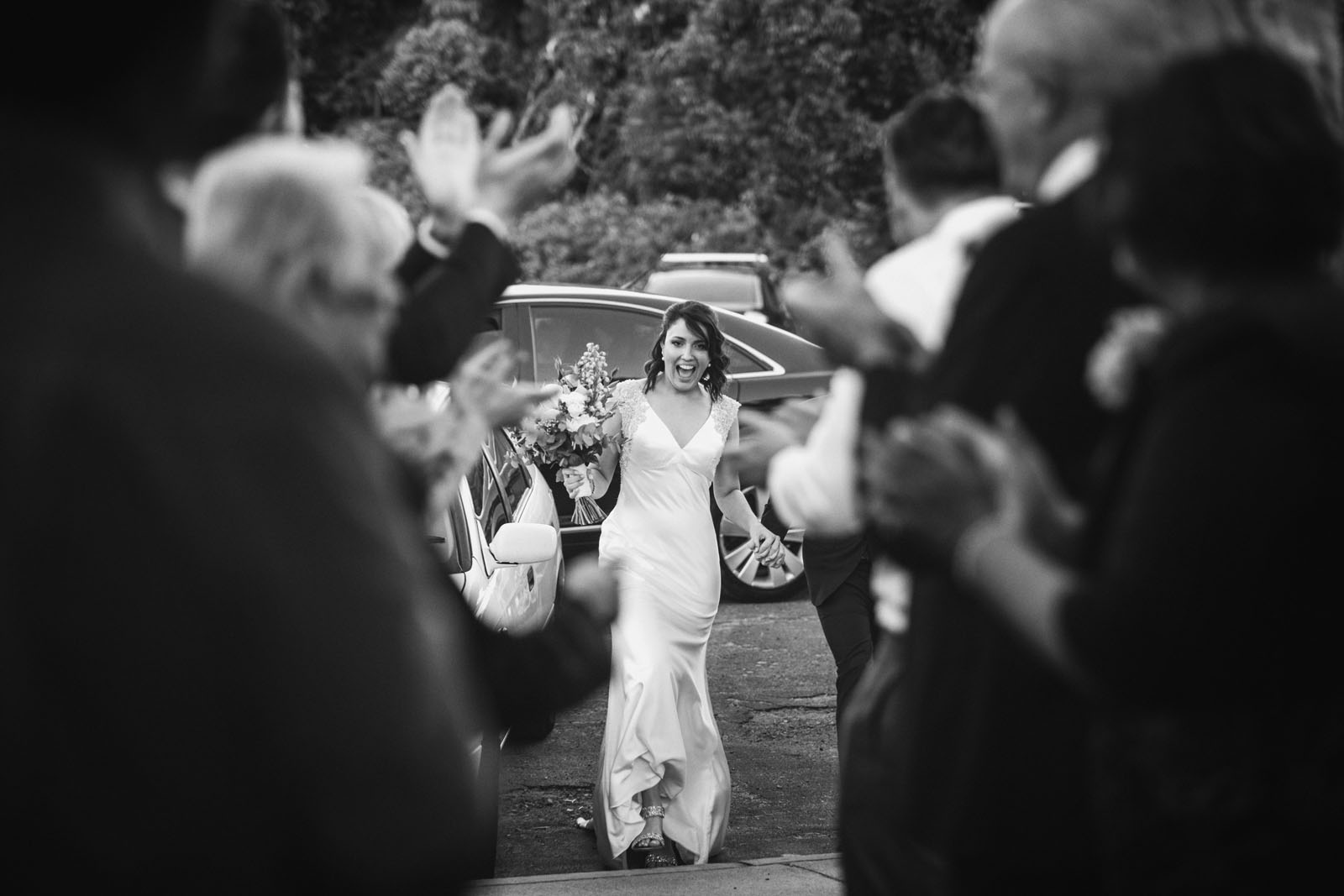 byron_bay_wedding_photogrpaher_543