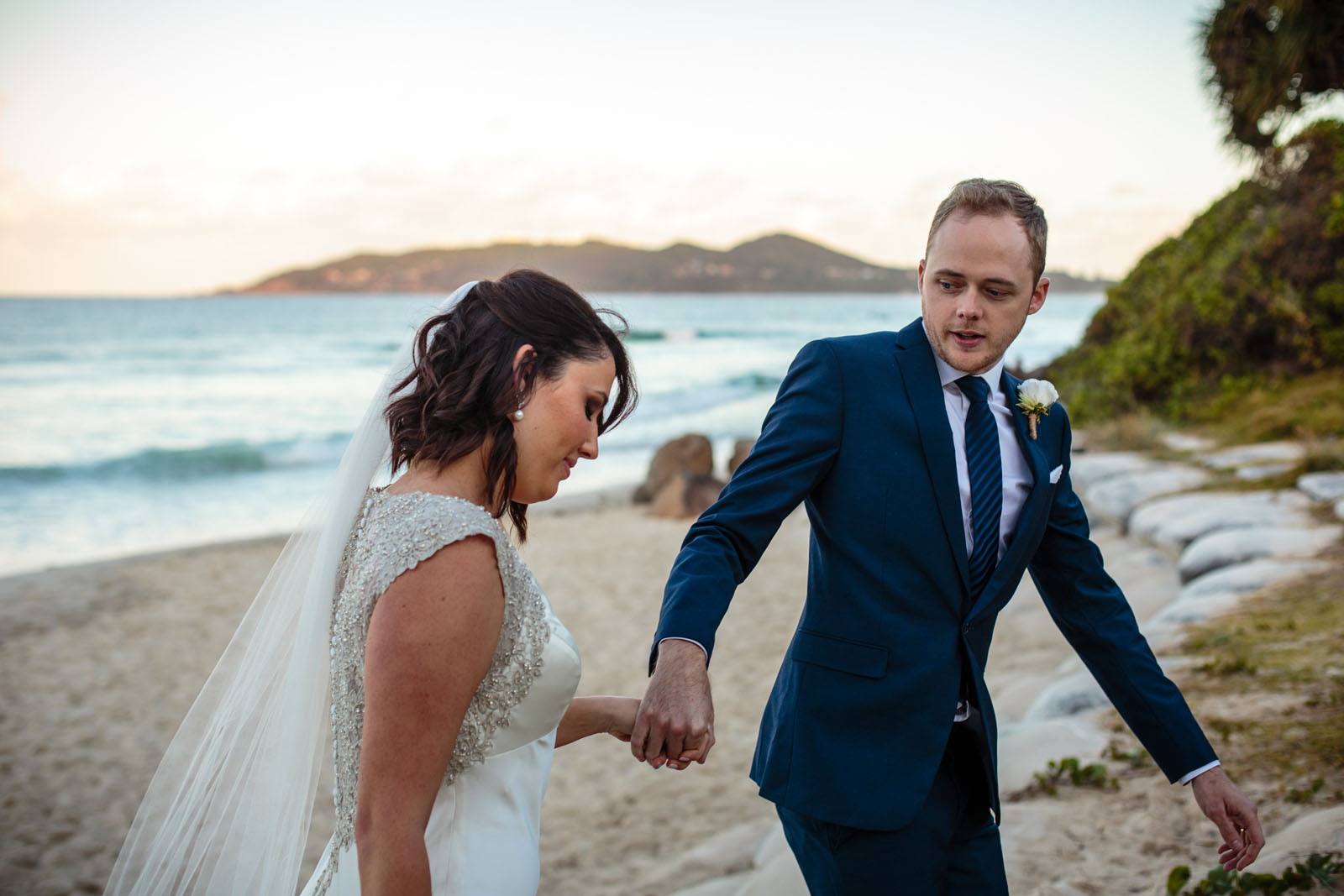 byron_bay_wedding_photogrpaher_544