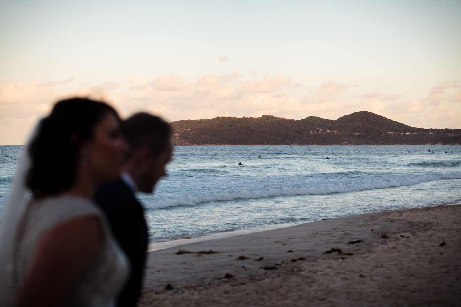 byron_bay_wedding_photogrpaher_545
