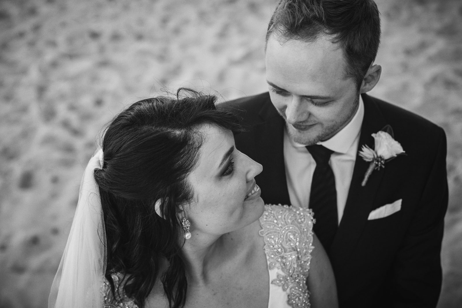 byron_bay_wedding_photogrpaher_547
